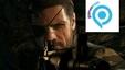 Imagem Gamescom14: Metal Gear Solid V chega ao PC a todo o vapor