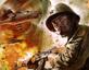 Imagem World in Conflict: Novo trailer