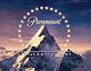 Imagem Paramount em força no Live europeu