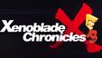 Imagem E3 2014: Xenoblade Chronicles recebe janela de lançamento