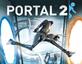 Imagem Vídeo de Portal 2