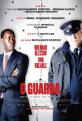 Poster de O Guarda