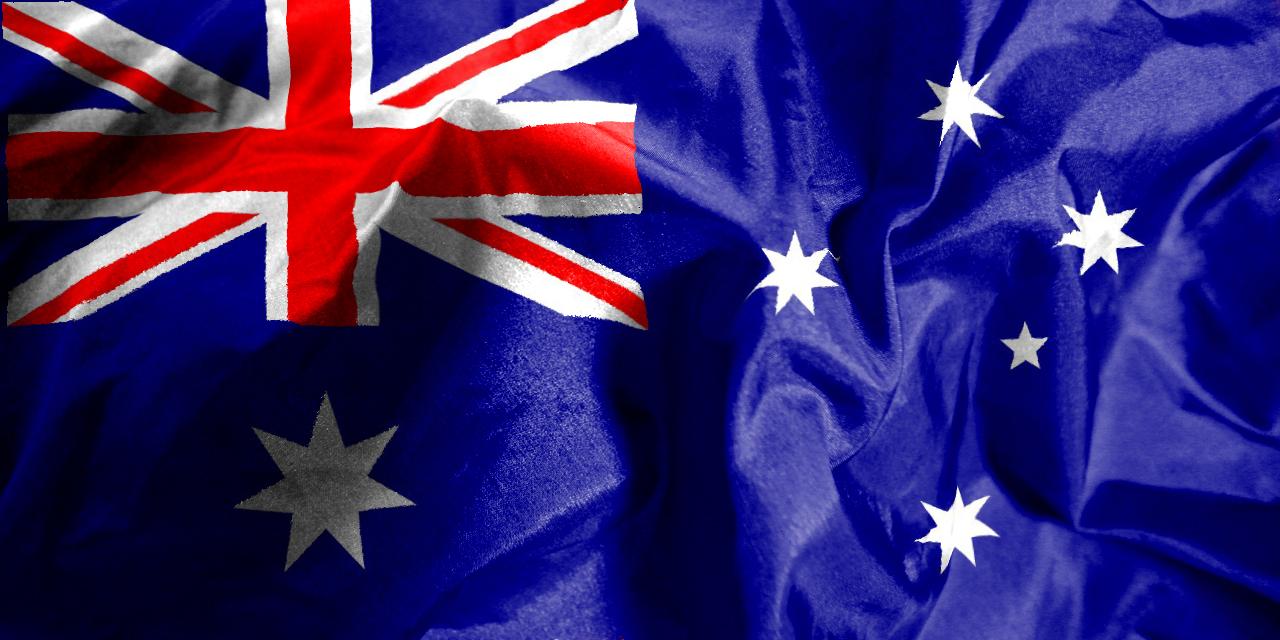 Trabalhistas australianos, na oposição, defendem novo acordo sobre fronteiras com Timor