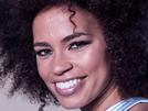 Ana Sofia lança blogue