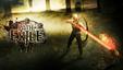 Imagem Path of Exile: fase beta aberta a todos os jogadores