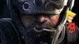 Imagem E3 2014: Call of Duty: Advanced Warfare dá pontapé de saída a conferência da Microsoft