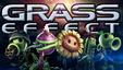 Imagem PopCap publica imagens de Plants VS. Zombies