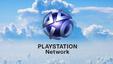 Imagem Danganronpa 2 e Velocity 2X em destaque nas novidades da semana na PSN