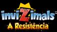 Imagem Novo jogo da série Invizimals anunciado para a PS Vita