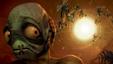 Imagem Oddworld: New 'n' Tasty [Crítica]