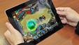 Imagem Hearthstone: Heroes of Warcraft – jogo de cartas digital da Blizzad chega ao iPad