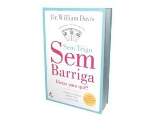 Livro de lifestyle mais vendido nos EUA chega a Portugal