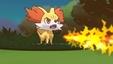 Imagem Recebam uma Pokébola com a pré-reserva de Pokémon X & Y