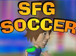SFG Soccer