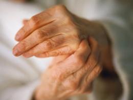 Cuidados paliativos em idosos pdf