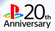 Imagem 20 anos de PlayStation: 5 factos sobre a marca da Sony