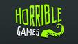 Imagem 10 jogos que nunca mais queremos jogar