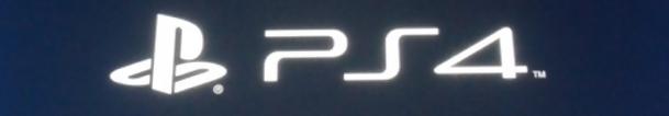 Especial   PS4