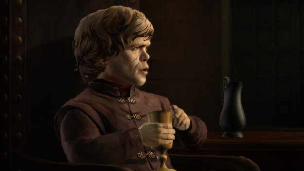 game of thrones data de lancamento destaque go
