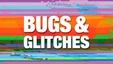 Imagem Bugs & Glitches: MGS V e a técnica do salto