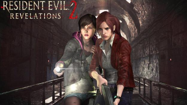 Resident-Evil-Revelations-2HP