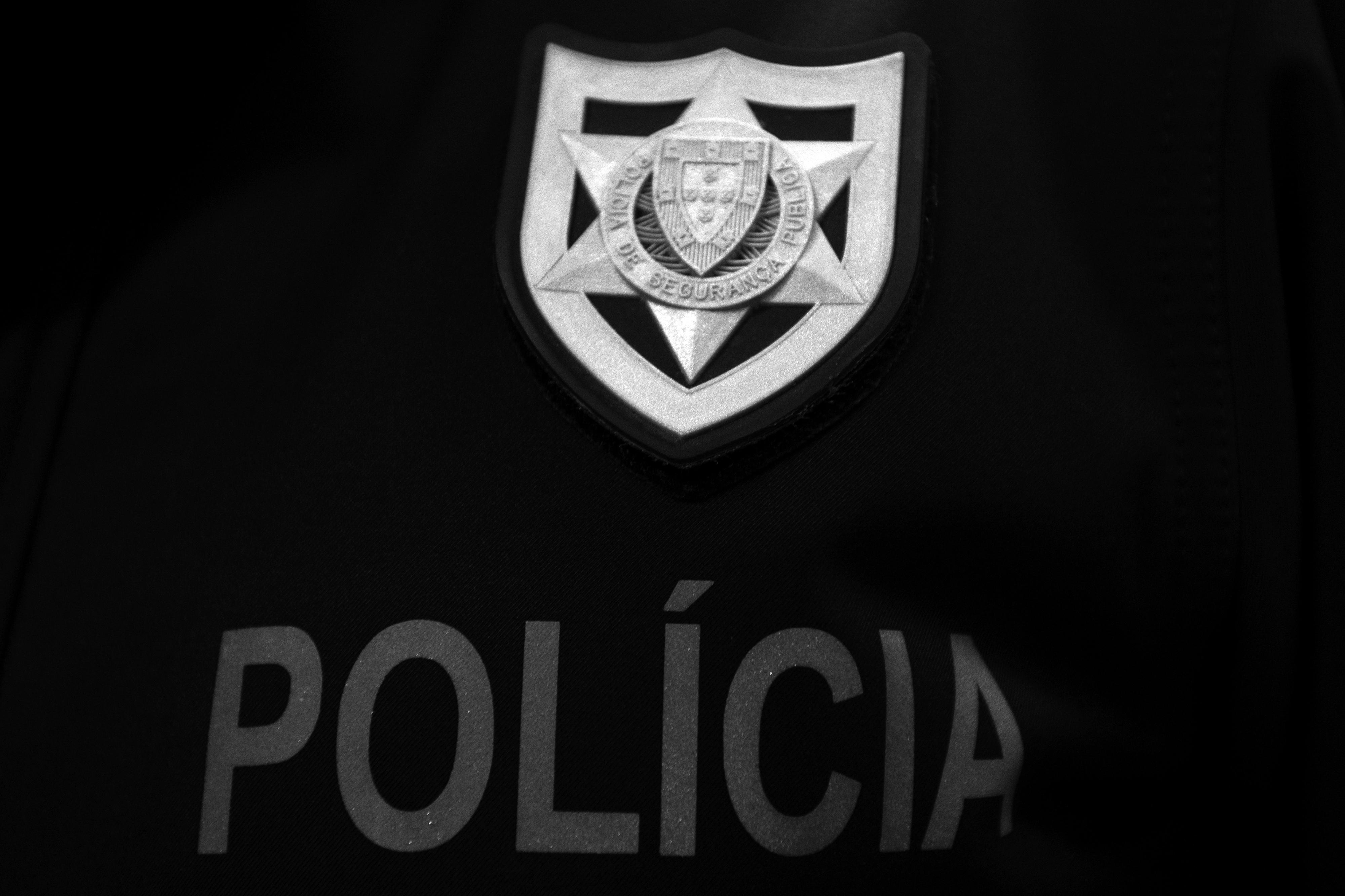 Estudantes belgas de visita a Lisboa acusam PSP de brutalidade policial