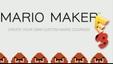 Imagem E3 2014: Anunciado editor de níveis Mario