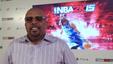 Imagem NBA 2K15 - Entrevista a Rob Jones