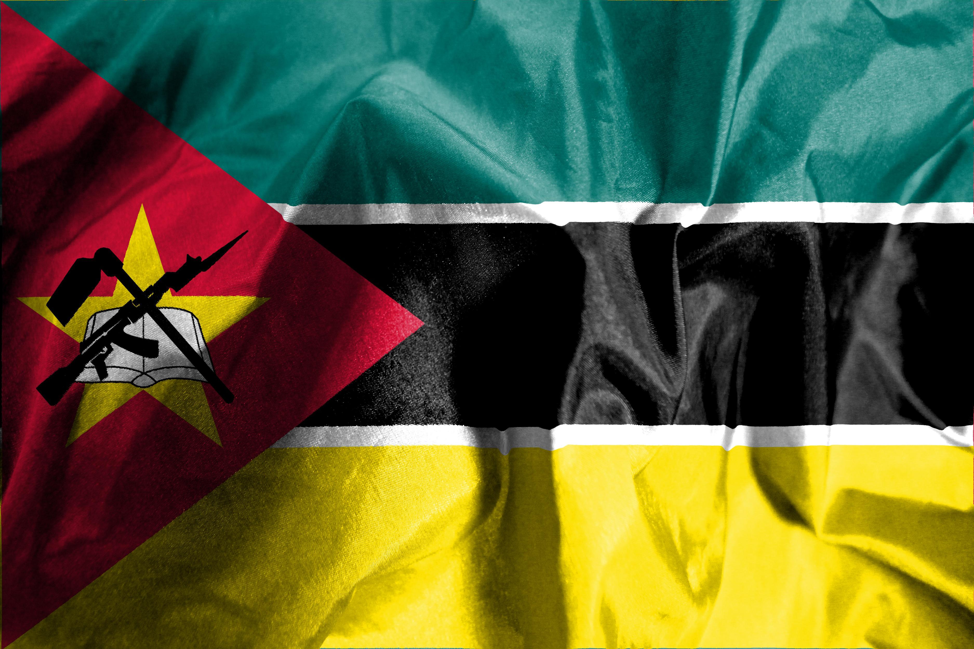 Um morto e seis feridos em ataques separados em Cabo Delgado, Moçambique