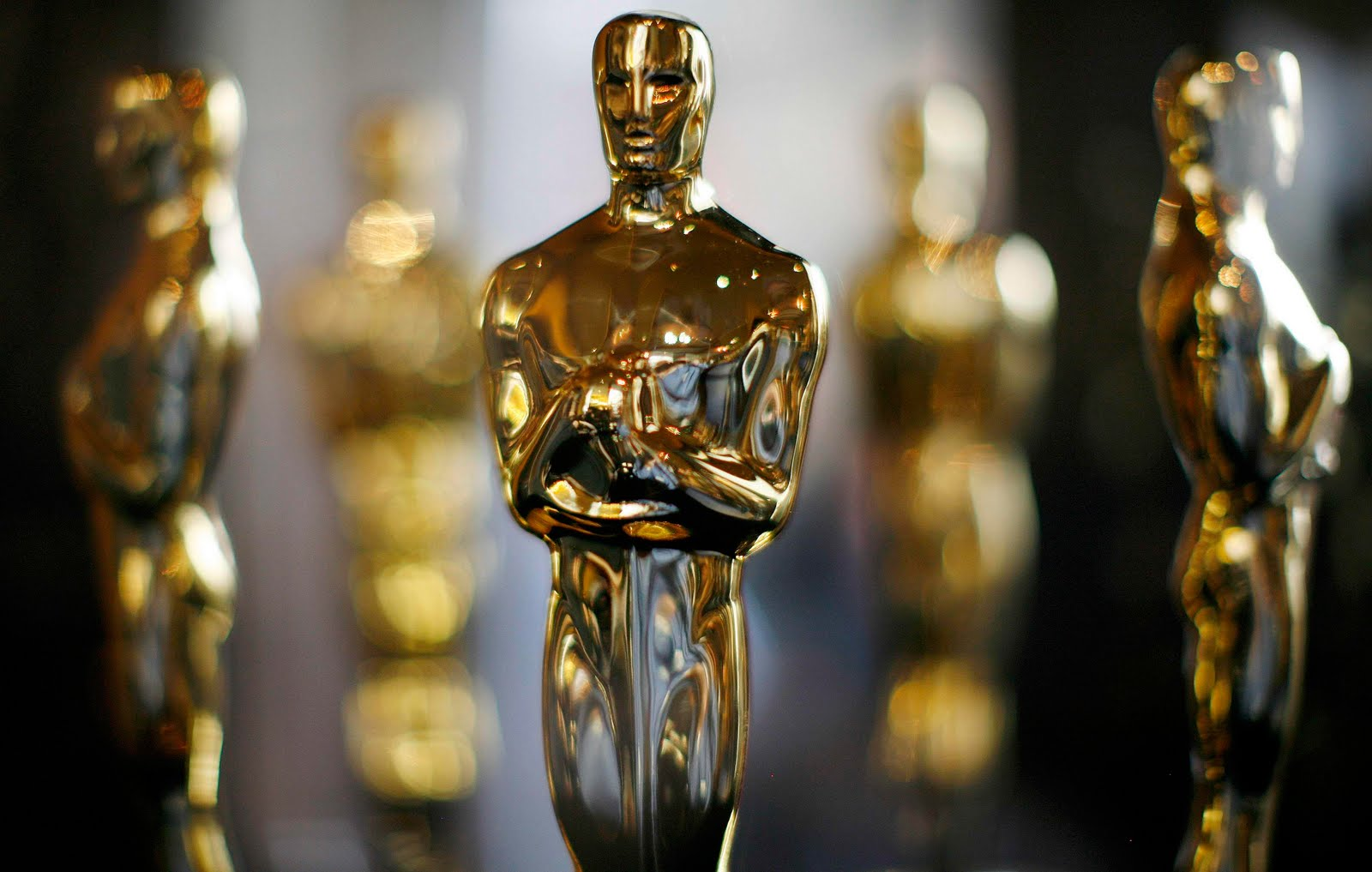 Em direto: Acompanhe o anúncio dos nomeados aos Óscares
