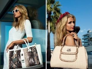 """Paris Hilton faz a sua estreia em Portugal com o lançamento da """"Parisian Rebelle"""""""