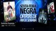 Imagem Black Friday também chega à PlayStation Store