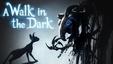 Imagem A Walk in the Dark: jogo português já disponível para download