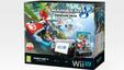 Imagem Mario Kart 8 chega a Portugal com pacote especial da Wii U