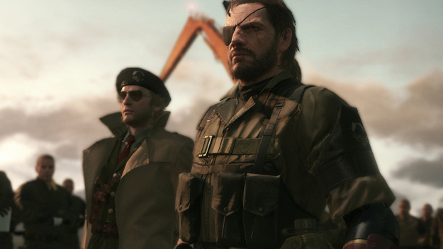 Metal-Gear-Solid-V-The-Phantom-PainHP