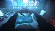 Imagem Imagine Dragons criam música para League of Legends