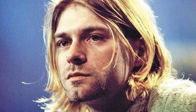 Kurt Cobain faria 50 anos, mas o legado não esmoreceu desde os 27