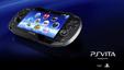 Imagem Sony pondera apostar exclusivamente no formato de jogos digital