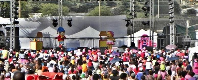Gamboinha e Gamboa Jovem2013