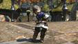 Imagem Final Fantasy XIV: A Realm Reborn – nova fase beta