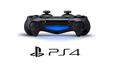Imagem Sony publica Guia de Resolução de Problemas da PS4