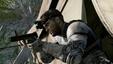 Imagem Splinter Cell: Blacklist