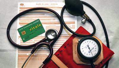 Conhece as vantagens de um seguro de saúde?