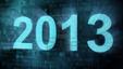 Imagem TOP 5: Os melhores jogos de 2013