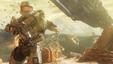 Imagem Halo 4