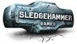 Imagem Sledgehammer a trabalhar em jogo Call Of Duty