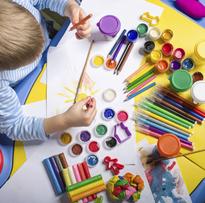 Atividades para crianças nas férias do Natal