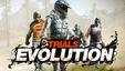 Imagem Tabelas de liderança de Trial Evolution vão ser limpas