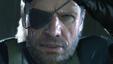 Imagem Metal Gear Solid com novidades na próxima semana