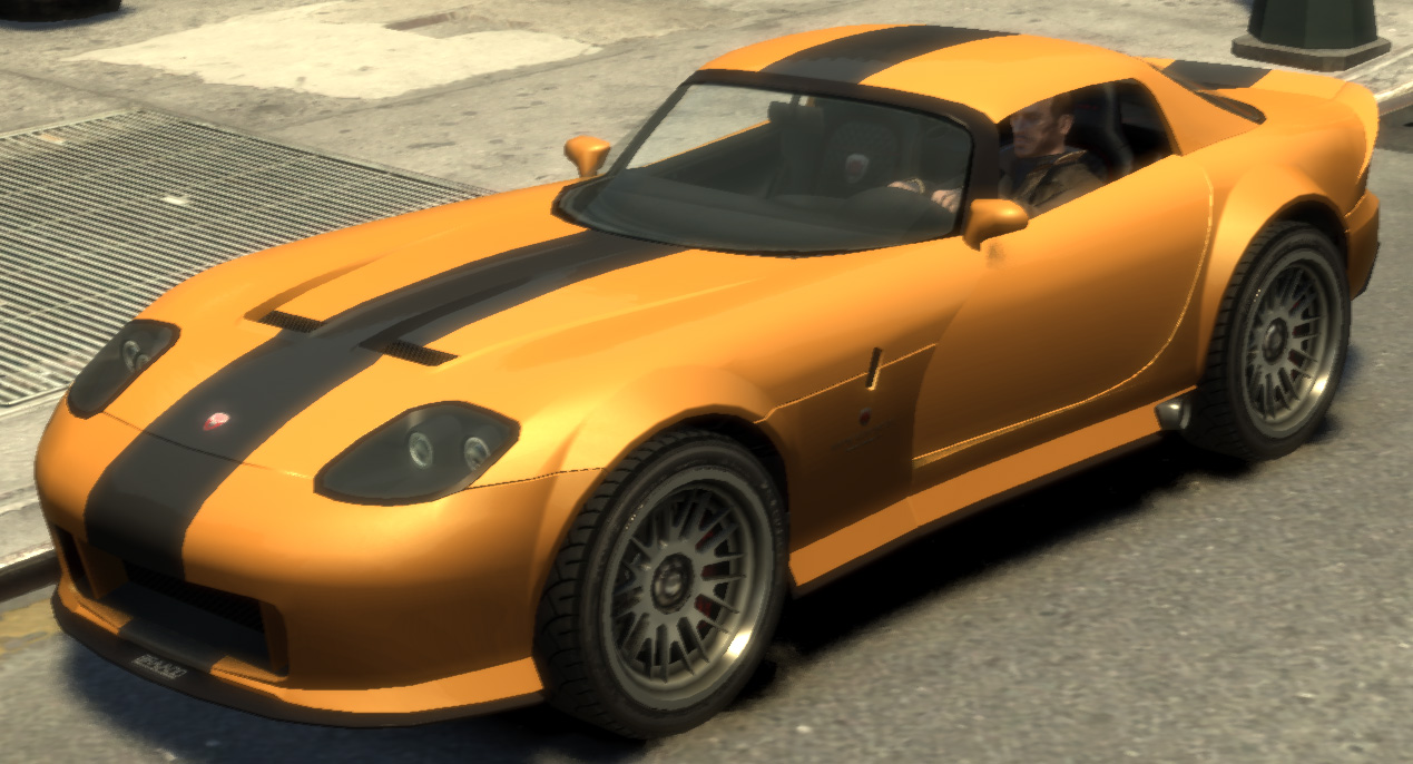 Gta 5 Screens Are Heavy On Vehicles together with Zentorno Gang furthermore Tips For Playing Gta V as well Blog Post 7692 besides 259524. on infernus gta 5 online location